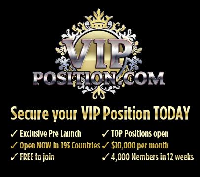 VIP Position